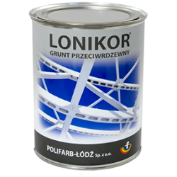 Alkydfarbe Lonikor zum...