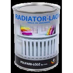 RADIATOR-LACK special...