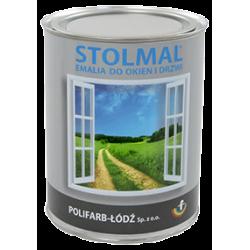 Emalia STOLMAL alkidowa do...