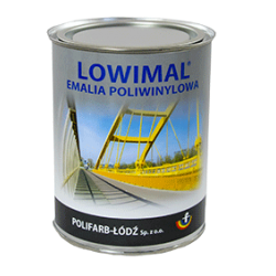 LOWIMAL polyvinyl-acrylic...