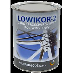 LOWIKOR-2 anticorrosive...