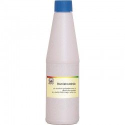Thinner for polyurethane...
