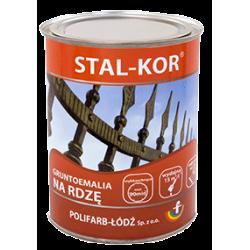 Acryl-alkyd-lack Stal-Kor...