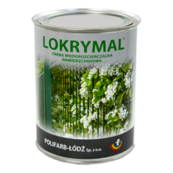 LOKRYMAL all-purpose...