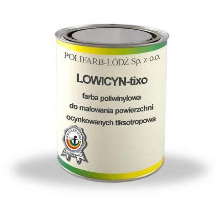 System epoksydowo-poliuretanowy Polifarb Łódź, składający się z epoksydowego dwukomponentowego podkładu FEG-C oraz dwukomponentowej emalii poliuretanowej ogólnego stosowania, to przykład systemu malarskiego szczególnie rekomendowanego do ochronno-dekoracyjnego malowania m.in. przemysłowych konstrukcji stalowych, w tym również do malowania silosów.