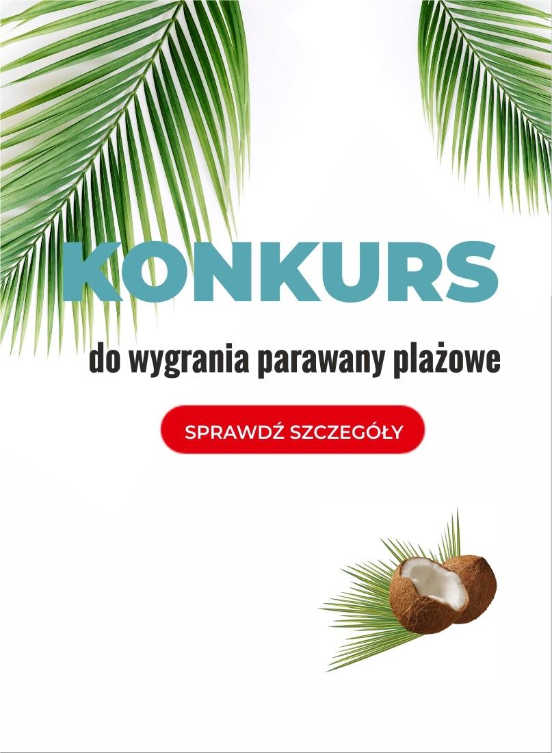 POLSKI PRODUCENT FARB